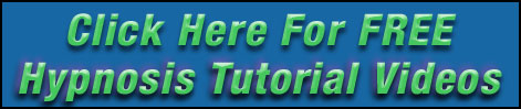 free Hypnosis Inductions Videos: Hypnotic Inductions Blog