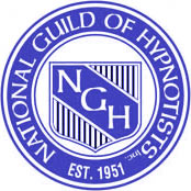 The Hypnotism Profession - NGH